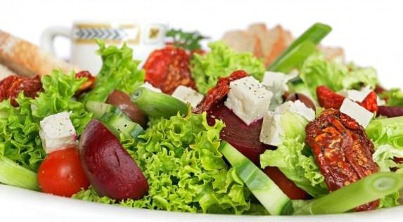 Tips Memilih Makanan Untuk Penderita Diabetes